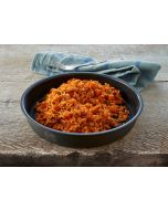 TnE Rotes Fischcurry (100g=4,97€)