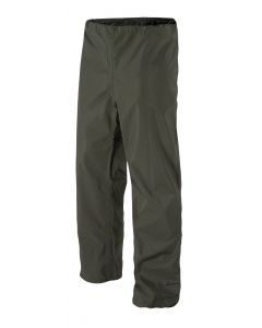 Carinthia Survival Rainsuit Hose