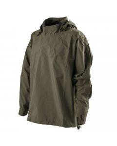 Carinthia Survival Rainsuit Jacke