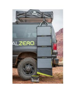 GoalZero Nomad 100 Solar Panel