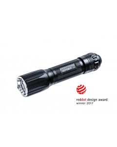 Nextorch TA30 Tactical LED Taschenlampe