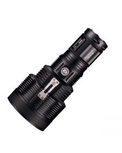 NITECORE TINY MONSTER TM38 Lite 1.800 Lm